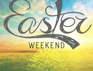 Easter-Services-705x637