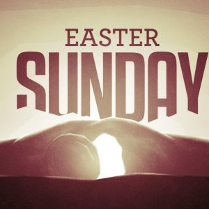 Easter-Sunday_1920x1080