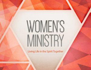 Women's+Ministry
