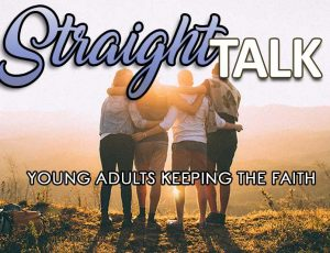 Young_Adults_banner