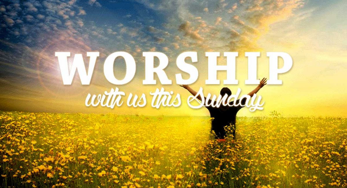 sunday-morning-worship1